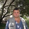 Максим, 43, г.Кременная