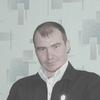 Алексей, 41, г.Котлас