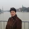 татьяна, 58, г.Ярославль