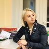 Евгения, 39, г.Калининград