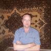 егор, 44, г.Рязань