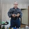 Геннадий, 62, г.Ессентуки