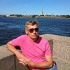 Дмитрий, 41, г.Балхаш