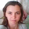 Александра, 24, г.Кантемировка