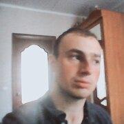 Дмитрий 27 Курск