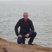 Виктор 43 года (Стрелец) хочет познакомиться в Щучинске
