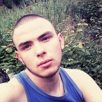 Владос, 21 год, Рыбы, Каменец-Подольский