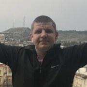 Денис 30 Тбилиси