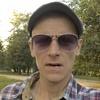 Michael, 36, г.Братислава