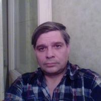 Олег, 49 лет, Близнецы, Ртищево