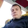 Иван, 32, г.Волгоград