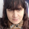 natalya, 45, г.Набережные Челны