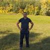 Valeriy Bondar, 50, Kapustin Yar