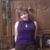 Anna, 45, г.Айгунь
