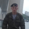виктор, 31, г.Мурманск