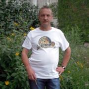 Igor Park 51 Хабаровск