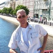 Дмитрий 47 Ухта