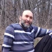 Анатолий 49 Чебоксары