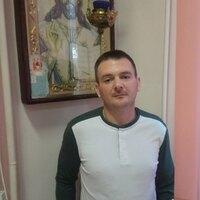 Алексей, 35 лет, Стрелец, Ростов-на-Дону