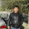 Хабиб, 39, г.Коканд