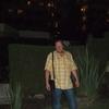 Андрей, 54, г.Дмитров