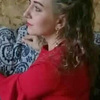 Татьяна, 36, г.Селидово