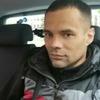 Igor, 33, Petrozavodsk
