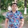 Элёр, 26, г.Нижний Новгород