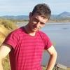 Konstantin, 30, Turan
