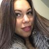 Елена, 29, г.Рига