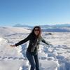Анна, 33, г.Пятигорск