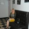 Bella, 53, г.Москва
