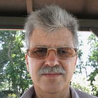 Олег, 55 лет, Рыбы, Краснодар