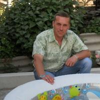 родион, 49 лет, Козерог, Воронеж