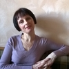Татьяна Расторгуева, 45, г.Арти
