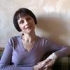 Tatyana Rastorgueva, 45, Arti