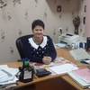 Галина, 58, г.Бендеры