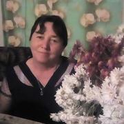 Антонина 56 Оренбург