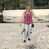 Татьяна, 60, г.Миргород