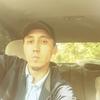 Daniar, 30, г.Алматы́