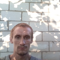 Павел, 31 год, Лев, Черкассы
