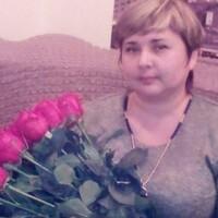 Светлана Федулова, 44 года, Овен, Алатырь