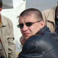 Oto, 37 лет, Дева, Киров