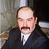 Борис Кудияров, 66, г.Москва
