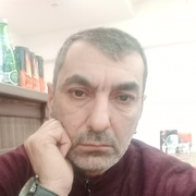 Исмаил Алиев 50 Москва