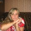 Любовь, 47, г.Санкт-Петербург