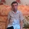 Андрей, 44, г.Воскресенск