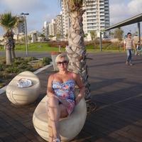 ирина, 50 лет, Близнецы, Мариуполь