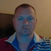 Александр, 38 лет, Весы, Камышин