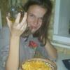Маринка, 22, г.Каховка